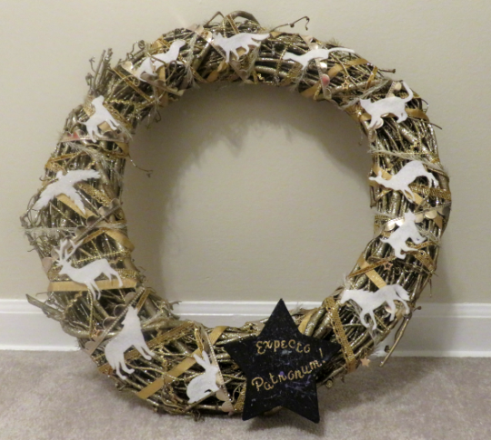patronus-wreath1