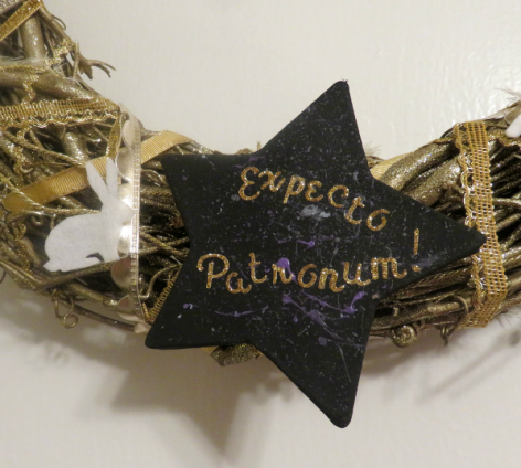 patronus-wreath2