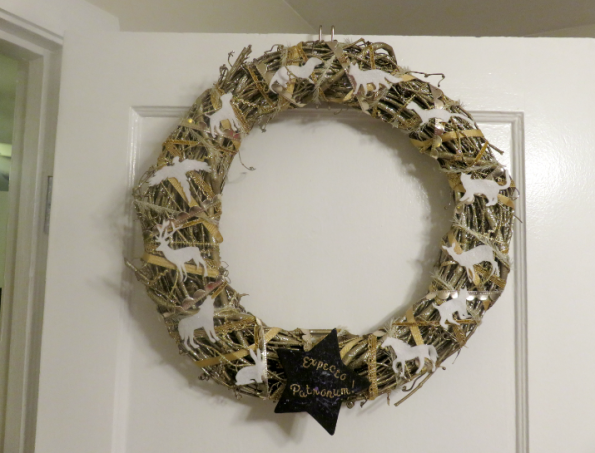 patronus-wreath3