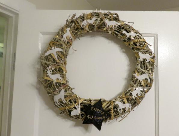 patronus-wreath3