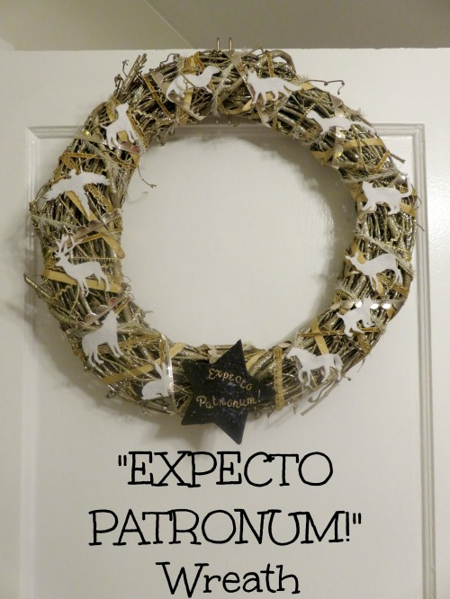 patronus-wreath4