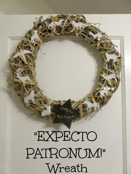 patronus-wreath4