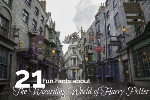 WWoHP-Diagon-Alley