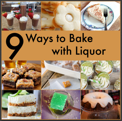 9-ways-to-bake-with-liquor