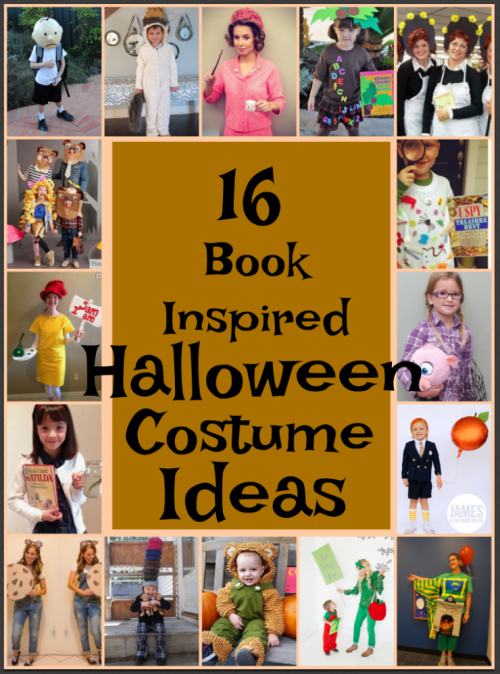book-inspired-costumes