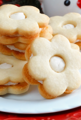 buttered-rum-cookies