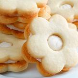 buttered-rum-cookies
