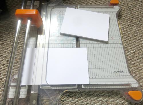 cut-paper