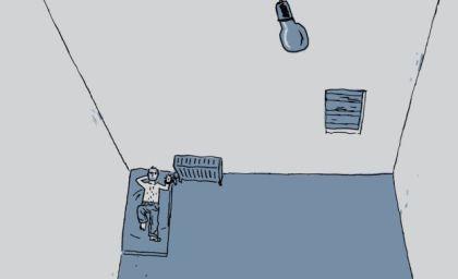 hostage.interior180_1