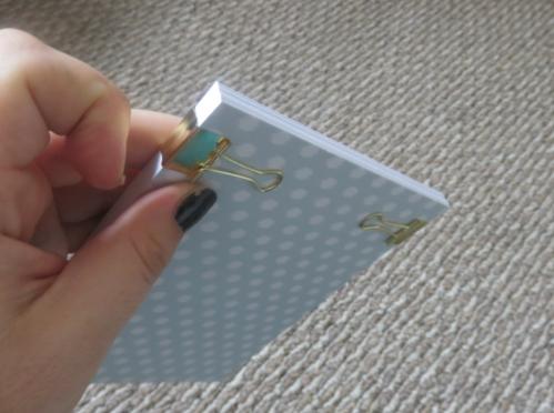 journal-binder