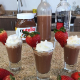 nutella-vodka-shots