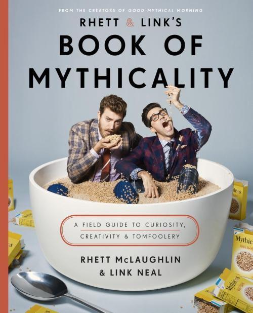 rhett-link-s-book-of-mythicality