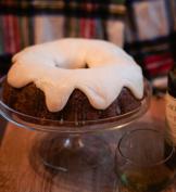 scotch-whisky-cake