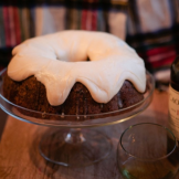 scotch-whisky-cake