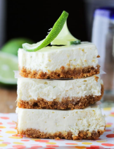tequila-lime-cheesecake-bars