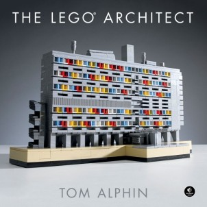 architect_cover-front-sm-600x600