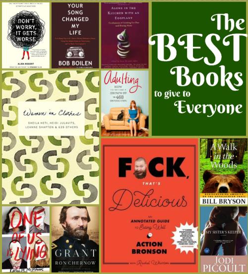 best-gift-book-ideas