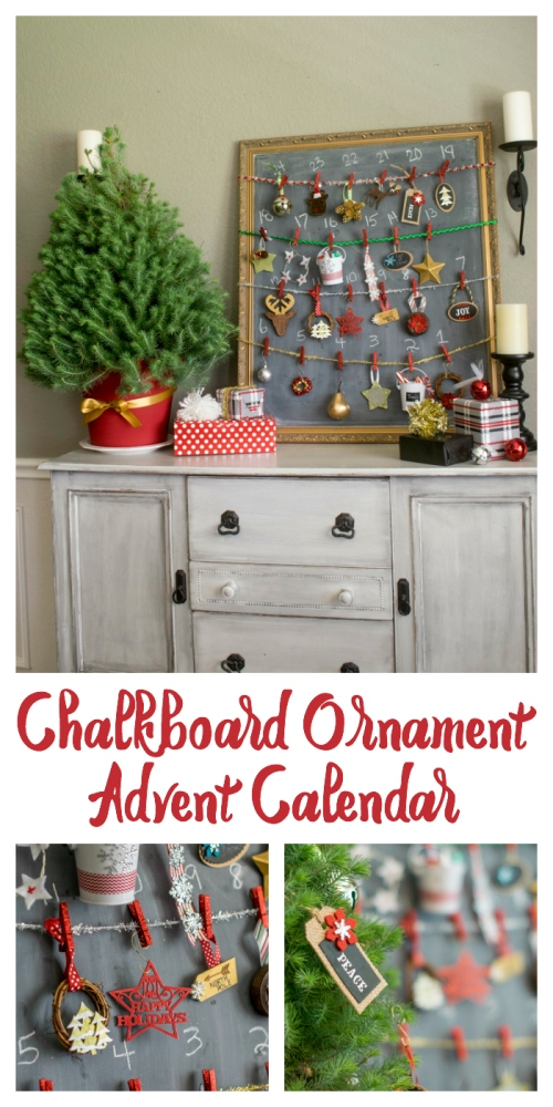 Chalkboard252520Ornamenet252520Advent252520Calendar