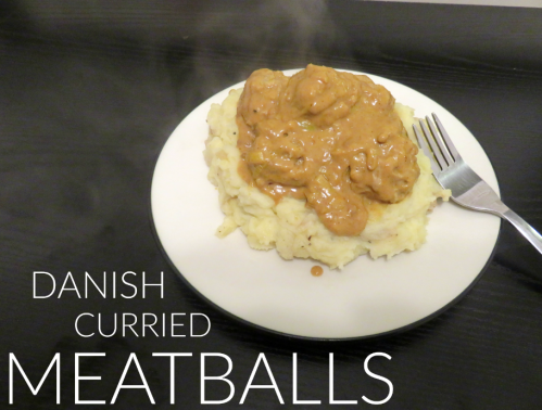 curried-meatballs