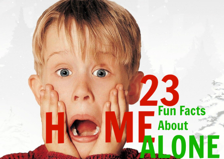 home-alone-fun-facts
