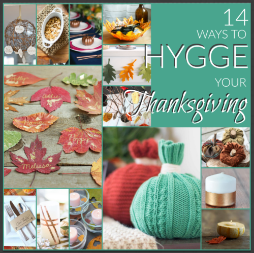 how-to-hygge-thanksgiving