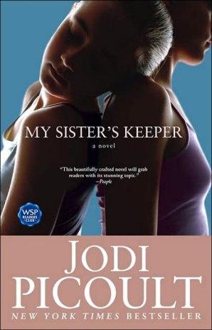 my-sisters-keeper-lg