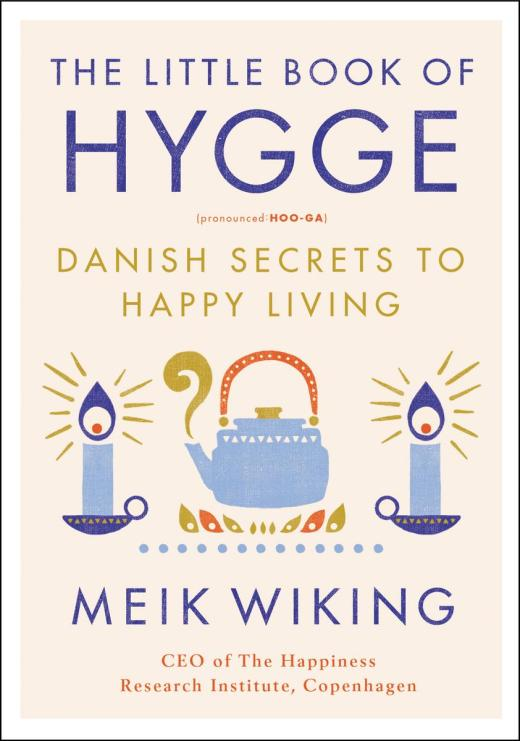 the-little-book-of-hygge-1