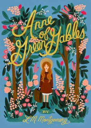 Anne-of-Green-Gables-by-L.M.-Montgomery-Rifle-Paper-Co.