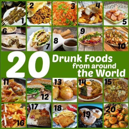 drunk-foods-around-the-world