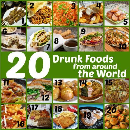 drunk-foods-around-the-world