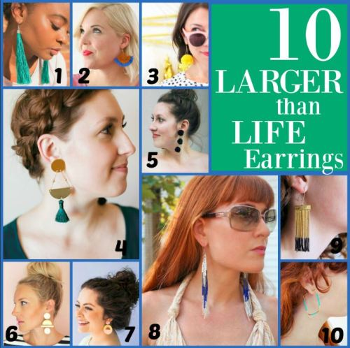 larger-than-life-earrings