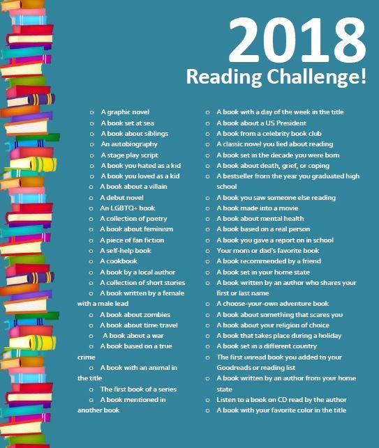reading-challenge.JPG