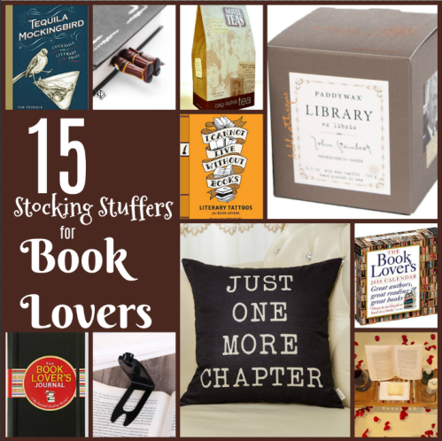 stocking-stuffers-for-book-lovers
