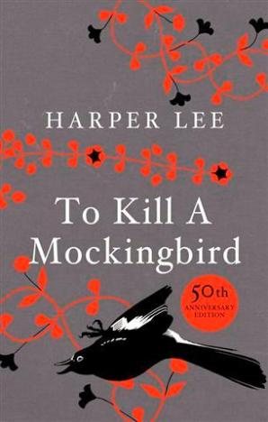 To-Kill-a-Mockingbird-50th-Anniversary-Edition-Australia
