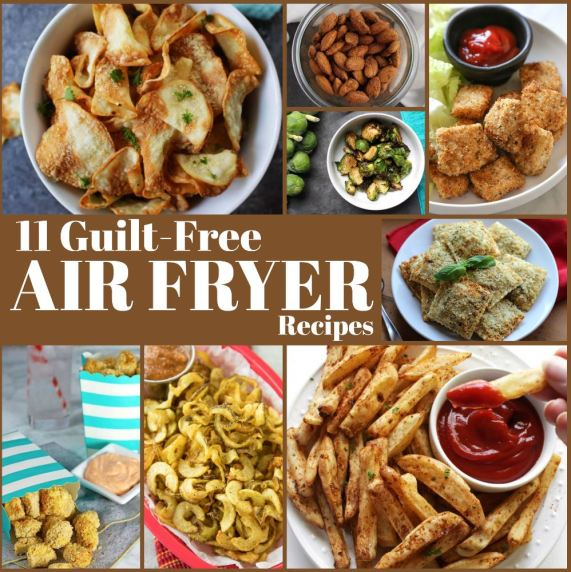 air-fryer-recipes.JPG
