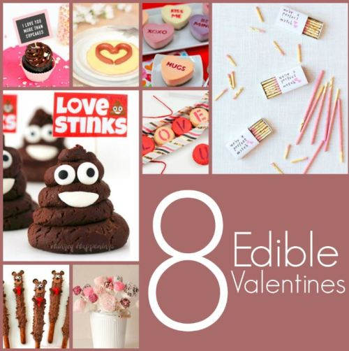 edible-valentines