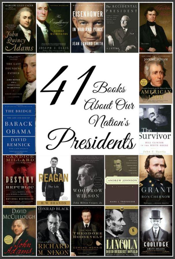 presidents8