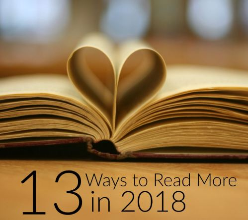 read-more-in-2018