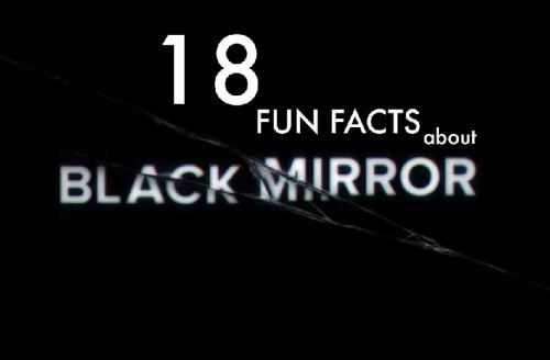 black-mirror-fun-facts