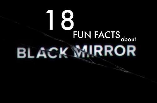 black-mirror-fun-facts