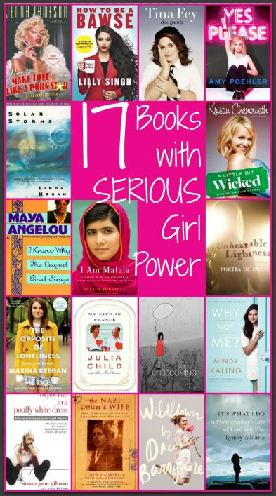 girl-power-books
