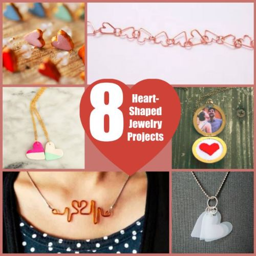 heart-shaped-jewelry