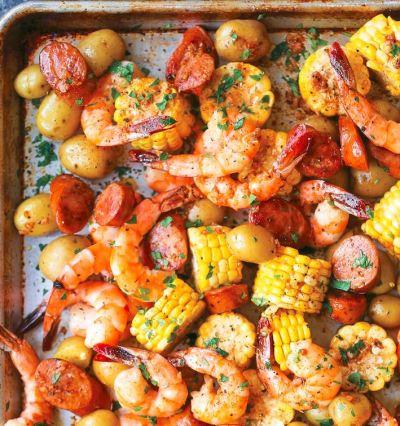 shrimp-broil