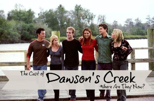 watn-dawson's creek