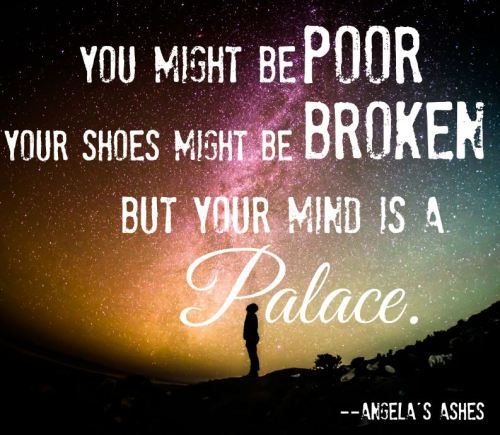 angelas-ashes-quote