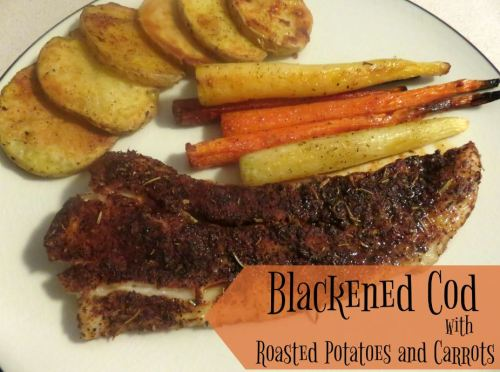 blackened-cod-recipe
