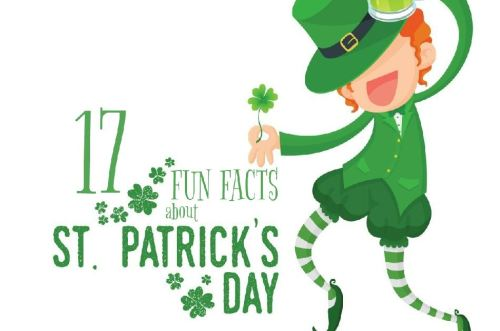 fun-facts-about-st-patricks-day