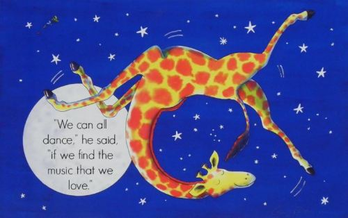 giraffe-quote