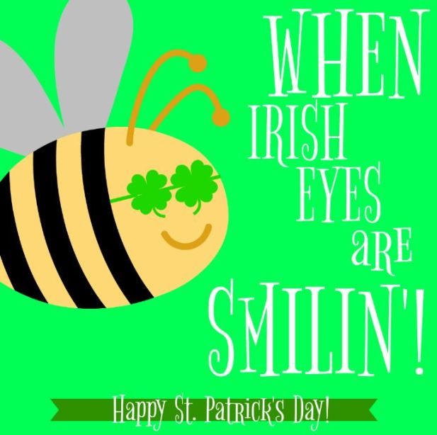 irish-eyes-smiling