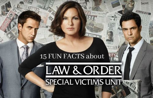 svu-fun-facts